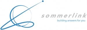 Sommerlink Corporation