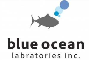 Blue Ocean Laboratories